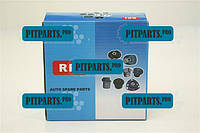Опора амортизатора заднего Лачетти (1шт) (стойки) RPI Lacetti 1.6 SE (96457360)
