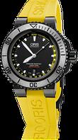 Часы ORIS 733 7675 4754 Set RS, Рівне