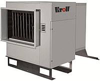 Атмосферные теплогенераторы KROLL NK42 для внутреннего монтажа