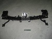 Шина бампера передний MIT LANCER X (Производство TEMPEST) 0360359940, AFHZX