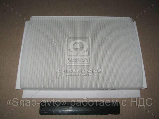 Фильтр салона WP9324/K1245 (производство WIX-Filtron) (арт. WP9324), ABHZX