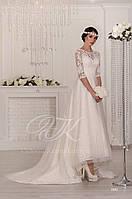 Свадебное платье 1592