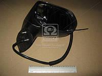 Зеркало правое Honda CIVIC 06- SDN (производство TEMPEST) (арт. 260225400), AGHZX