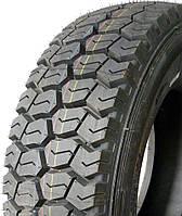 Грузовые шины Kormoran Roads D 315/70 R22,5 154/150L  (ведущая)