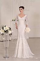 Свадебное платье 1593, фото 1