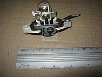 Электрический регулятор напряжения генератора (производство Bosch) (арт. 1197311308), AEHZX