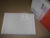 Фильтр салона (производство Knecht-Mahle) (арт. LA387), ADHZX