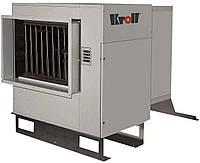 Атмосферные теплогенераторы KROLL NK52 для внутреннего монтажа