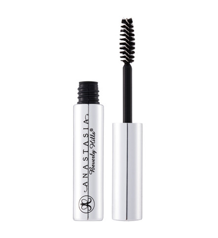 Гель для бровей Anastasia Beverly Hills Brow Gel прозрачный 7.85ml