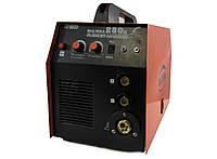Сварочный инверторный полуавтомат Shyuan (ШУ ЯН) MIG 280, фото 1