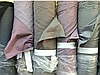 Ткань плащевая СТОК (арт.198) цвет: 70, фото 2