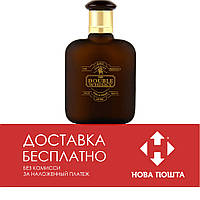Double Whisky 100 ml