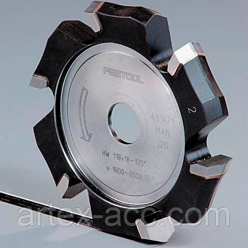 Фрезеровка и резка композита для фасадных АКП кассет