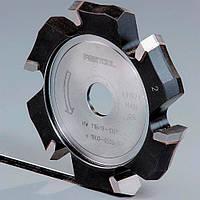 Фрезеровка и резка композита для фасадных АКП кассет, фото 1