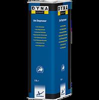 Обезжириватель общего назначения Dynacoat Universal Degreaser 5L