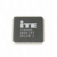 IT8502E JXT Ref.