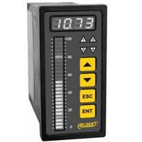 Программируемый 4-х пороговый индикатор типа PMS-970T