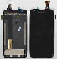 Дисплей + сенсор Blackview BV7000