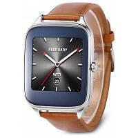ASUS ZenWatch 2 (WI501Q) умные часы Желтовато-коричневый