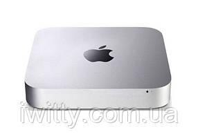 Mac Mini Z0R700093/ Z0R70001V неттоп, компьютер, фото 2