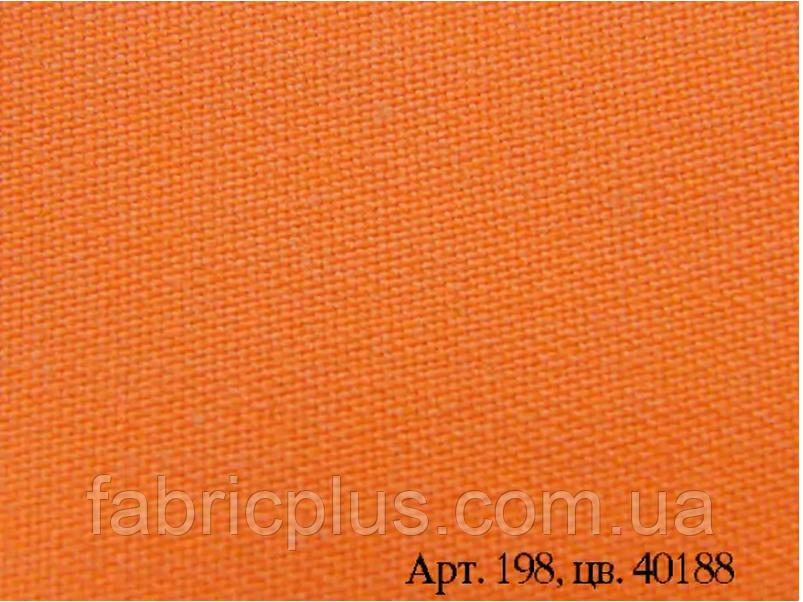 Тканина плащова СТІК (арт.198) колір: 40188