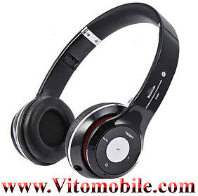 Наушники Bluetooth Beats By Dr. Dre HF Beats S460