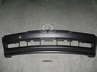 Бампер передний BMW 7 E38 (производство TEMPEST) (арт. 140092900), AFHZX