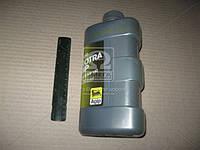 Масло трансмиссионное Eni ROTRA MP 85W-140 GL-5 (Канистра 1л) 85W/140 API GL-5, AAHZX