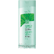 Шампунь c экстрактом алоэ Aloe Rich TianDe, 200 г