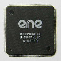 KB3910SF B6