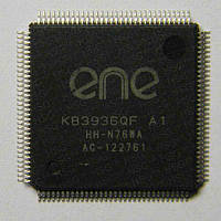 KB3936QF A1