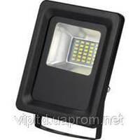 Светодиодный прожектор LEDEX 10W IP65 6500К
