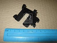 Крепление датчика парктроника (производство Toyota)