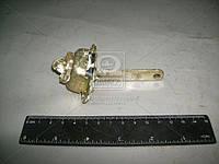 Ограничитель открывания двери ВАЗ 2109,-13-15 (производство ВИС) (арт. 21090-610608200)