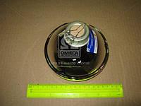 Фара левая=правая (стекло+отражатель) ВАЗ 2103, 2106 12В дальний свет, внутр. (производство ОСВАР) (арт. ТН140 0200-01), AAHZX