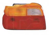 Фонарь задний для Ford Escort / ORION '90-95 левый (FPS)
