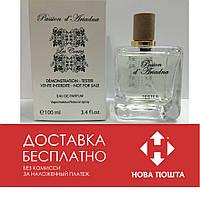Tester Les Contes Passion d*Ariadna  100 ml