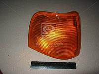 Указатель поворота правый желт. AUDI 100 -91 (производство TYC) (арт. 18-1910-01-2B), AAHZX