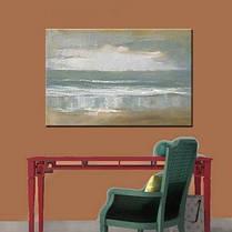 Mintura MT160978 ручная роспись пейзаж картина маслом Холстины Цветной, фото 2
