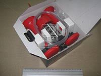 Сигнал звуковой ВАЗ -Калина, Приора (производство Bosch), ADHZX