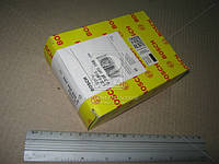 Лямбда-зонд (производство Bosch) (арт. 0 258 006 566), AEHZX