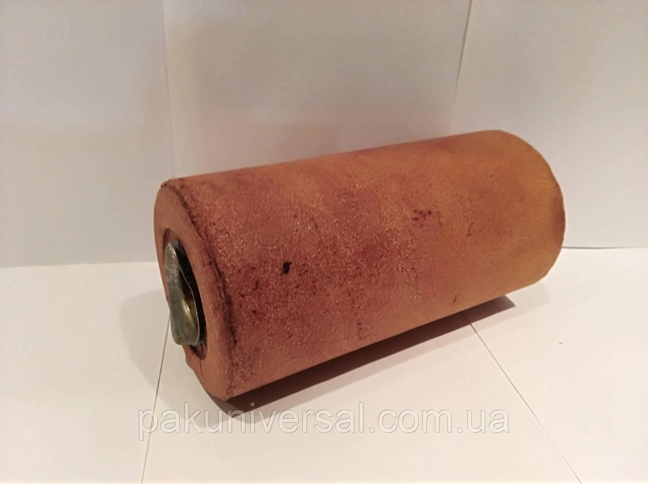 Фильтр топливный  ЯАЗ-204