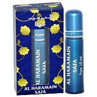 Al Haramain Safa 10ml
