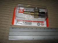 Датчик температурный охлаждающей жидкости ВАЗ 2108-12