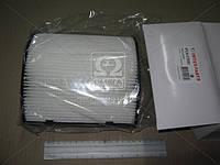 Фильтр салона CHERY AMULET A15 (Производство Interparts) IPCA-CY001