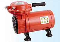 Мембранный компрессор AS-09, Fengda