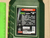 Масло гидравлическое OIL RIGHT Марка А (Канистра 1л) 2627, фото 1