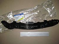 Кронштейн бампера пра. KORANDO C (производство SsangYong) (арт. 7883434001), AAHZX