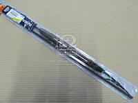 Щетка стеклоочистителя переднего левого Kyron, Actyon (Sports 2012) (производство SsangYong) (арт. 7835032002), ABHZX