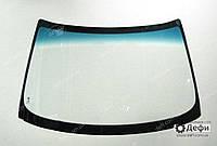 Стекло ветровое (лобовое), hyundai getz, 2005-2011